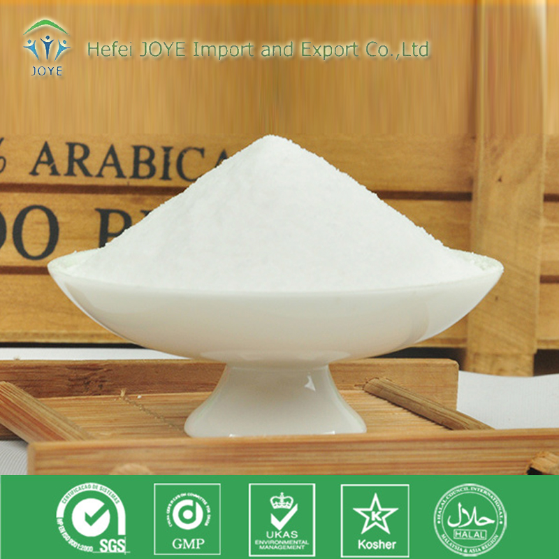 D(+)Sucrose powder 57-50-1