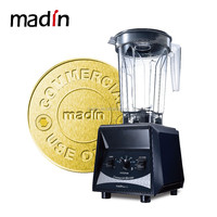 Commercial Blender MD 330