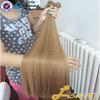 Wholesale Own Brand Distributorships Available Factory Supply Double Drawn 26 Inch I-Tip Hair Extension