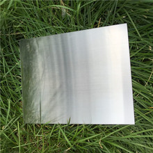 lowest price on sale low shellac varnish 316 Hairline stainless steel sheet for kitchenware