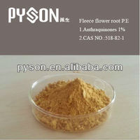 Fleece flower root extract powder