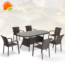 rattan patio furniture clearance from chiang mai furniture rattan spa