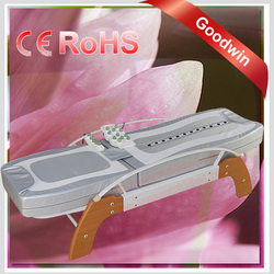 2015 Hot sale High-quality and Wholesale Price Adjustable Bed Massage Motor GW-JT13