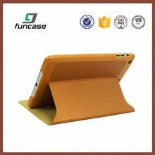 Hot sale custom oem pu leather case tablet cover for asus transformer book t300 chi 12.5''