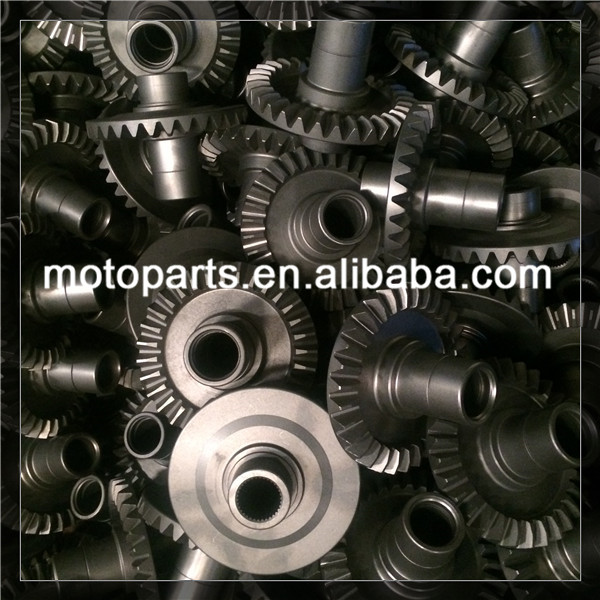 Transmission gear engine gear atv /dune buggy /motorcycle parts