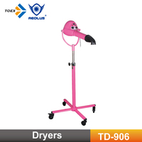 Salon Dog Grooming Dryer TD-906