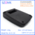 access control enclosure rfid reader box plastic enclosure