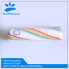 High Pile Paint Roller Refill Textured Paint Roller Cover Manufacturer In Brush