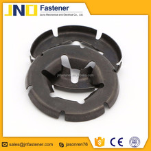 bearing washer clip