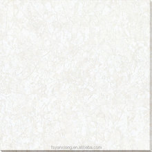 environment friendly non-slip premium quality outdoor porcelain tile