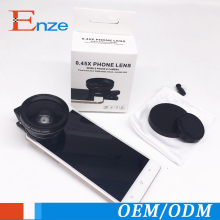 Hot selling dslr camera lenses, mobile phone accessories wholesale, camera lens