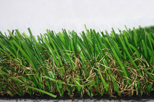 Artificial natural grass