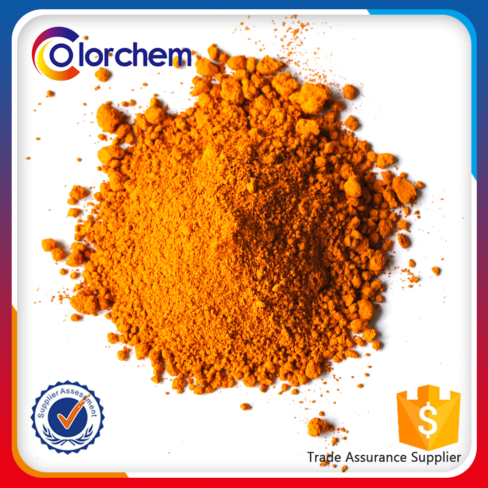 amarillo ácido 232 neutro amarillo s grl anodizado colorantes