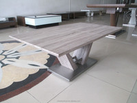 hot sales!MDF restaurant dining table