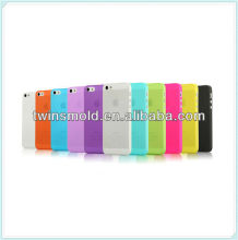 Ultra Thin Mobile Phone Showkoo Case for iphone 4/4s/5
