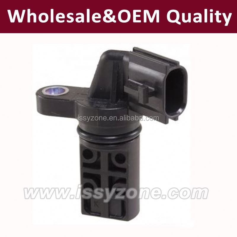 Camshaft Position Sensor For Ac Delco For Gm For Buick 23731-2Y52A 23731-2Y522 23731-2Y523 23731-2Y524
