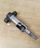 High quality plunger/element (2418425981)2425-981 for fuel pump