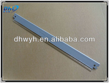 Drum Cleaning Blade For Canon Ir3570 Ir4570 Wiper Blade