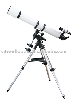 Telescope F900102EQIV-A Refractor
