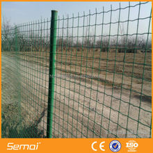Good Quality Yard Guard Euro Fence panels/Euro fence mesh