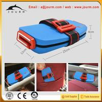 portable safety baby safety car seat booster ece for 9-36kgs Child Car seat