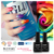 Bluesky hot selling TC gel polish with private label nail polish 10ml
