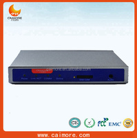 1XLAN 3G WCDMA Industrial IEEE 802.11a/b/g/n wireless AP/Bridge/Client, EN50155, M12 Router