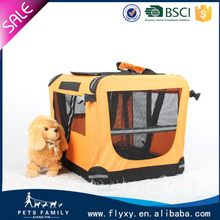 Top level most popular large flight cat carrier
