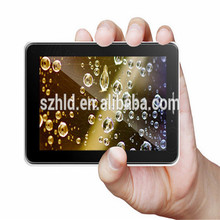 lowest price china 6 inch android tablet pc big screen tablette