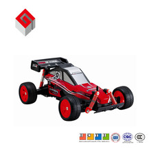 ZINGO 9112D outdoor toy rc remote control mini racing car