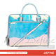 Hologram Laptop Bag Holographic Laptop Sleeve China OEM Manufacturer
