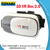 /product-detail/3d-virtual-vr-reality-sex-mp4-player-video-glasses-best-movies-adult-free-3d-video-glasses-full-hd-media-player-vr-60447985205.html
