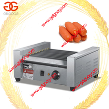 hot dog boiler/hot dog cooker/hot dog vending machines