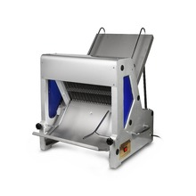 SH-36 10mm bakery bread slicing for bakery