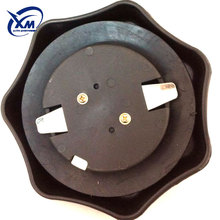 Cheap And High Quality Made In China Motorcycle Fuel Tank Gas Cap