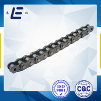 hot sale universal cg125 428 motorcycle chain