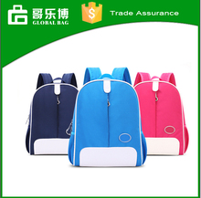 Craft design mini backpack children school bag