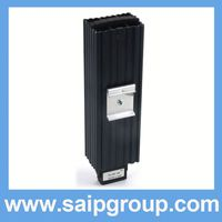 semiconductor heater electrical coil heaters HG140-150W
