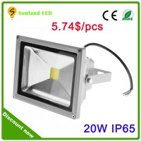 AC85-265 warm white 50-60HZ CE ROHS cheap 30w led flood light replace led r7s 30w 1180