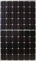 PV panel monocrystalline JC250S-24/Bb