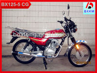 popular best selling EEC 125cc street bike/street motorcycle for sale