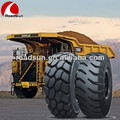 China New Wheel Loader Tire for sale
