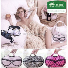 underwear bra bags and cases