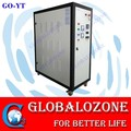 Waste water treatment ozone generators (GO-YT series)