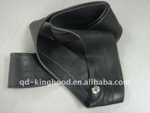 High quality Motorcycle Tube 3.00-18