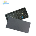 Lightwell p5 smd indoor led display module 320*160mm