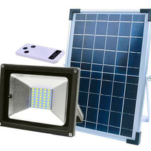60W Best Selling Plastic Decorative Led Up Down Cordless Solar Led Wall Light