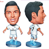 OEM plastic action figures plastic toy football player manufacturer