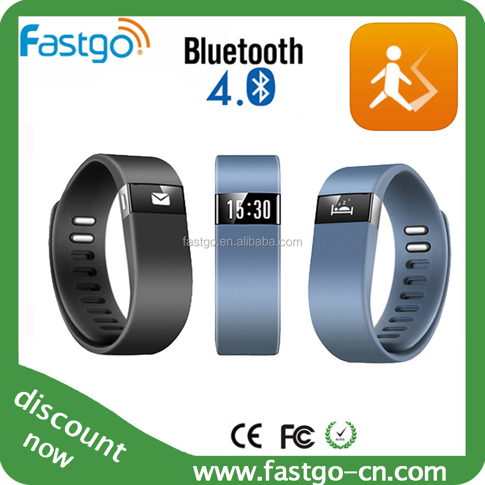 colorful bluetooth smart watch oem with newest app for android and ios phone