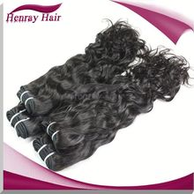 Factory Price Top Quality Hair Mobile Phone